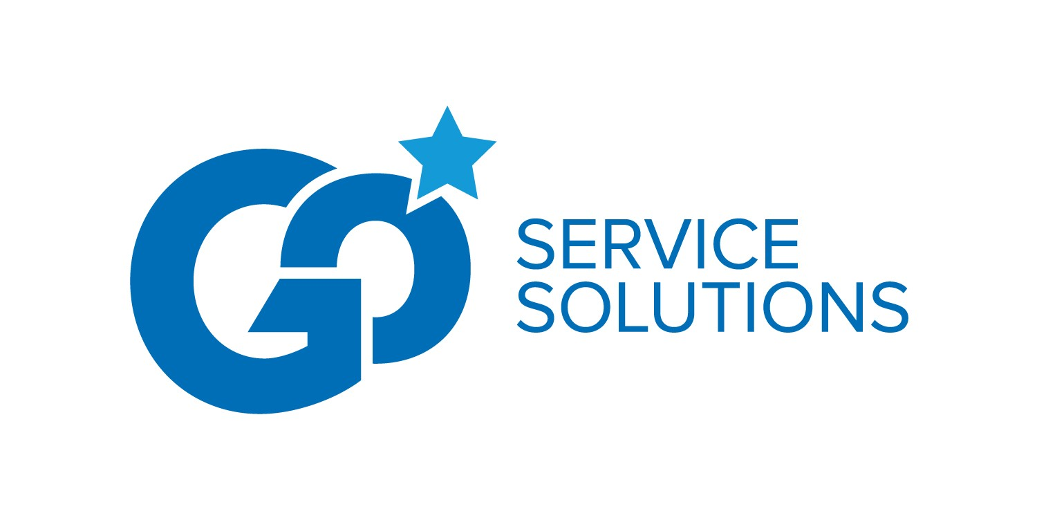 Go Services Solutions