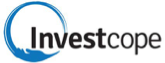 Investcope Business Services