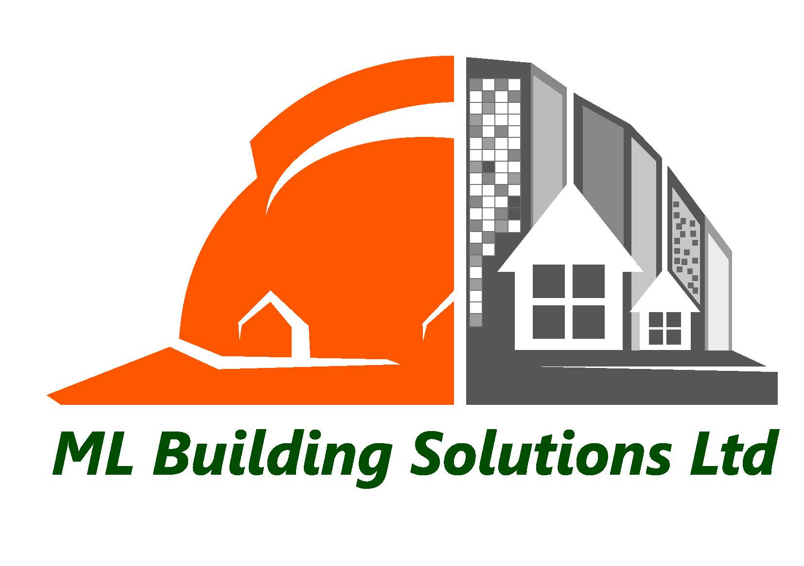 ML Building Solutions