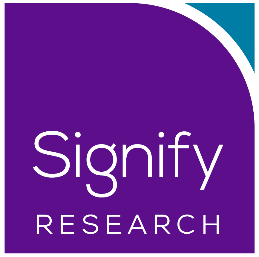 Signify Research Ltd